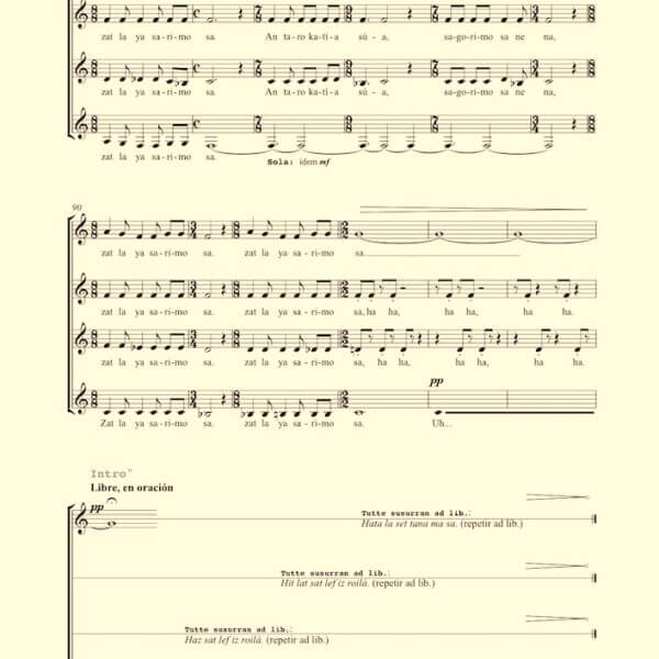 osm97#1.- pg4