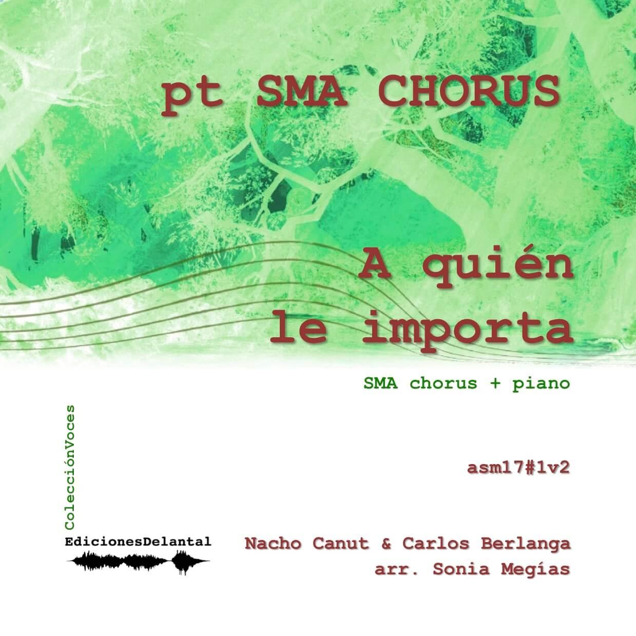asm17#1v2 - icono - CORO-ENG