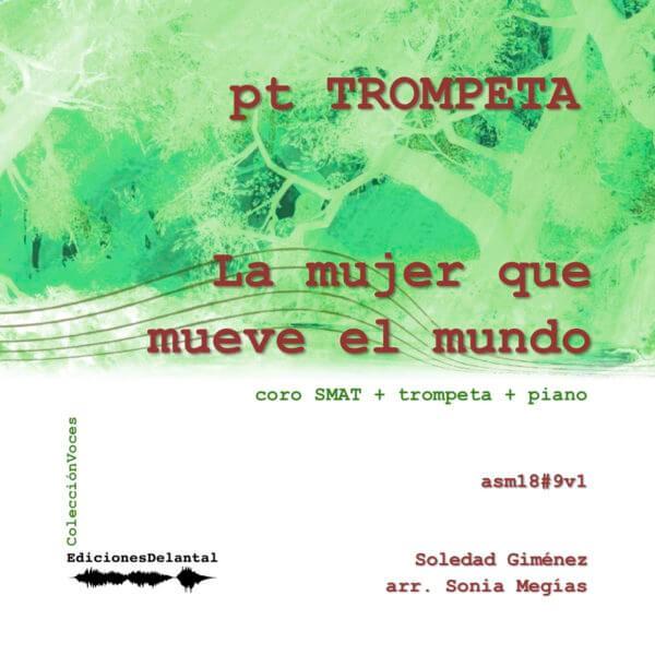 asm18#9v1 - iconoTROMPETA