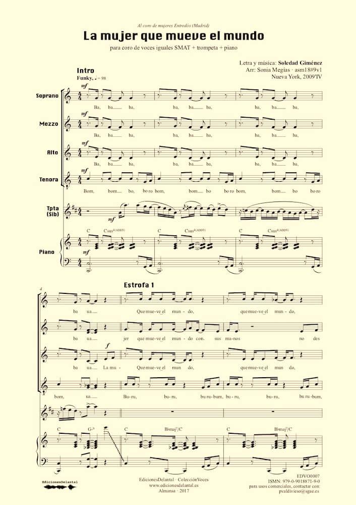 asm18#9v1 - pg 1
