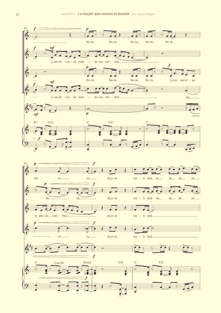 asm18#9v1 - pg 12