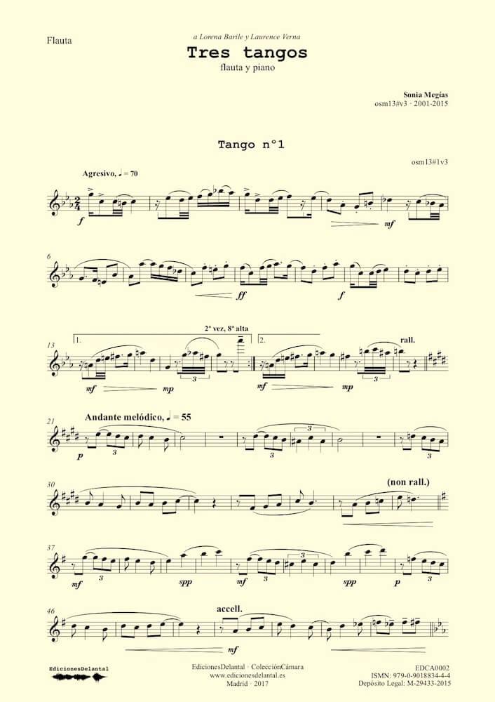 osm13#v3.- Tres tangos - FLAUTA - pg1
