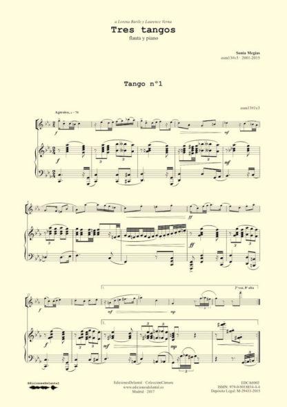 osm13#v3.- Tres tangos (fl+pno) - pg1