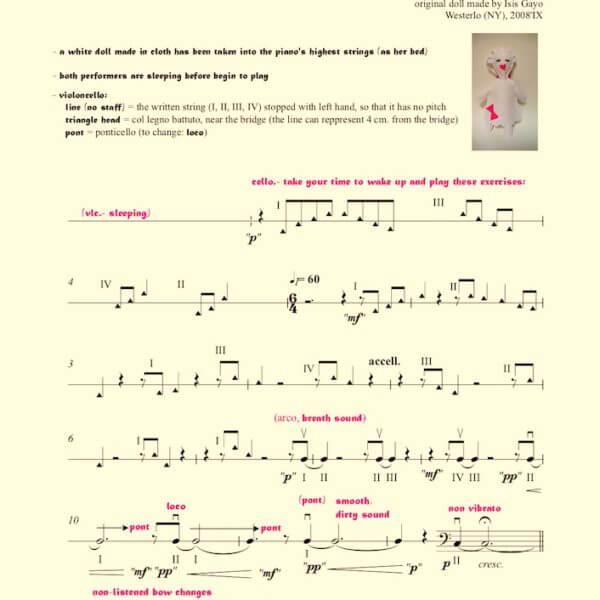 osm9#2.- VIOLONCELLO - pg1
