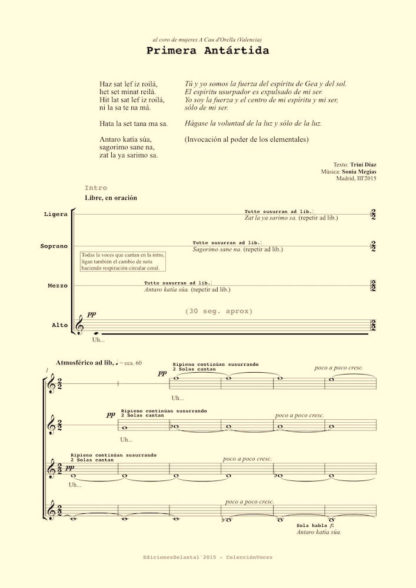 osm97#1.- pg1