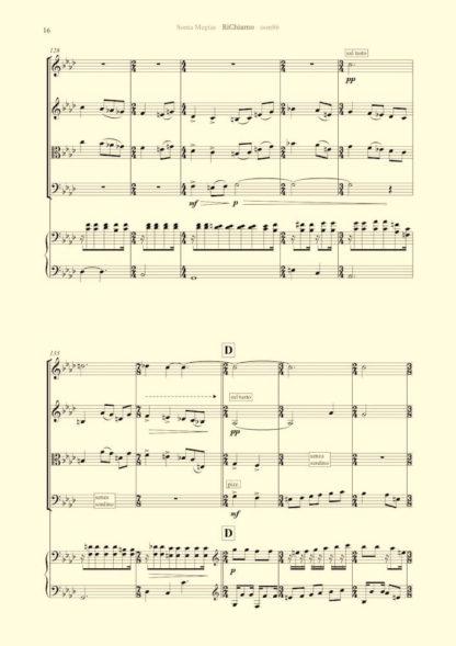 osm86.- pg16