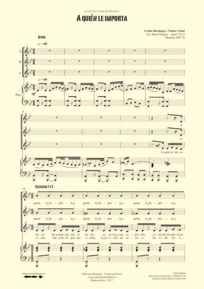asm17#1v2.- pg 1