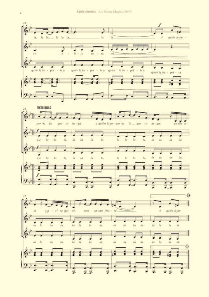 asm17#1v2.- pg 4