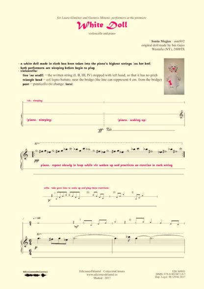 osm9#2.- White Doll - pg1
